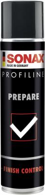 SONAX PROFILINE Prepare 400 ml