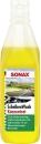 SONAX ScheibenWash Konzentrat mit Citrusduft  250 ml