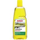 SONAX ScheibenWash Konzentrat mit Citrusduft  1 l