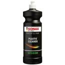 SONAX PROFILINE Sensitive Surface Detailer / Plastic...