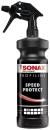 SONAX PROFILINE SpeedProtect 1 l