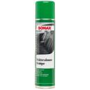 SONAX PolsterSchaumReiniger 400 ml