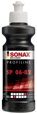 SONAX PROFILINE SP 06-02  250 ml