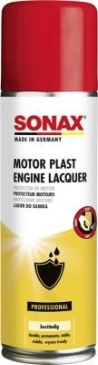 SONAX MotorPlast 300 ml
