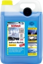 SONAX AntiFrost&KlarSicht Konzentrat 5 l