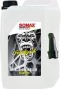 SONAX FelgenBeast 5 l