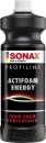 SONAX PROFILINE ActiFoam Energy
