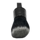 LIQUID ELEMENTS ULTRA SOFT BLACK&WHITE PINSEL XL