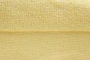 ProfiPolish Basic Poliertuch / Coatingabnahmetuch 220gsm 10 Stück gelb