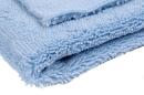 Liquid Elements Blue Breeze 2.0 5 x  Allround-Tuch...