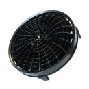 Detail Guardz Turbine Dirt Lock | Schmutzfang für Wascheimer
