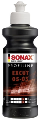 SONAX PROFILINE ExCut 05-05  1000 ml