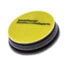 Fine Cut Pad 45x23 mm 5er Pack