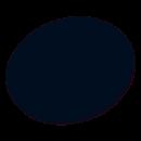 Mirka Schleifscheiben Abralon 1000er Körnung 77 mm Durchmesser 20 Stück