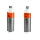 Koch Chemie Eulex 1000 ml