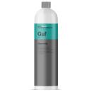 Koch Chemie Gummifix 1 l | Kunststoffinnenpflege rutschfest