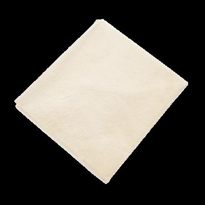 Koch Chemie Fensterleder 57 x 39 cm