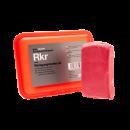 Koch Chemie Reinigungsknete rot Rkr abrasiv 200g