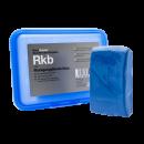 Koch Chemie Reinigungsknete blau Rkb mild 200g