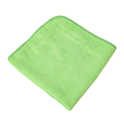 Koch Chemie KCX ALLROUND TOWEL   Reinigungstuch Grün