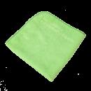 Koch Chemie KCX ALLROUND TOWEL | Reinigungstuch Grün