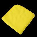 Koch Chemie KCX PRO ALLROUNDER TOWEL | Poliertuch Gelb