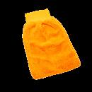 Koch Chemie Microfaser-Reinigungshandschuh Orange