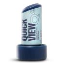 GYEON Q² QuickView 120 ml NEW