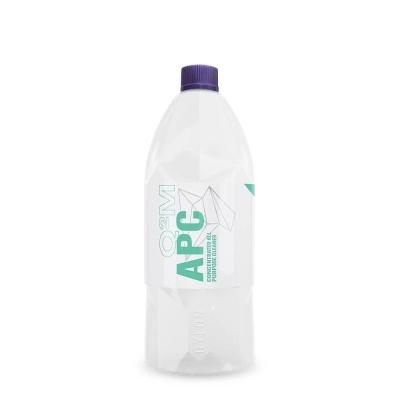 GYEON Q²M APC All Purpose Cleaner 1,0 Liter NEW