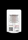 Smell Off Pocket Edition 15ml | Geruchsbeseitiger...