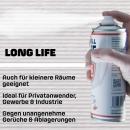 Smell Off Long Life 300ml   Geruchsbeseitiger