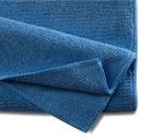 Kingsize SE-LINA Microfiber Cloth Blue 40 x 40 cm
