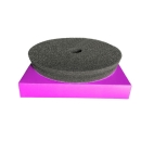 Koch Chemie Time2Drive Set für Unilack ohne Poliermaschine