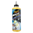 Meguiars Wash Plus+ 709 ml   Autoshampoo