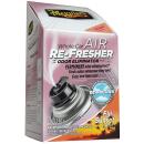 Meguiars Whole Car Air Refresher Fiji Sunset 59 ml | Lufterfrischer