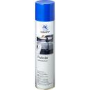 Normfest Hohlraumschutz Protector 400 ml